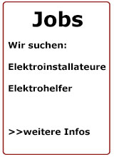 Mobile Stromversorgung Bremen GmbH