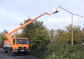 Kontakt Mobile Stromversorgung Bremen GmbH